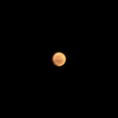 Astronomie_5