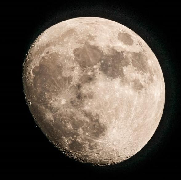 Astronomie_6