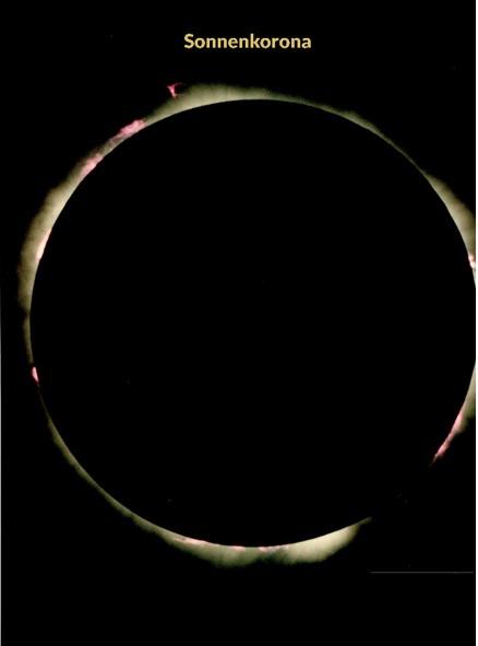 Astronomie_1