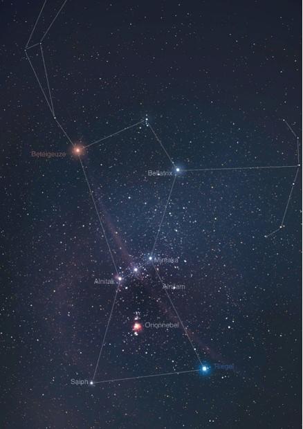 Astronomie_7