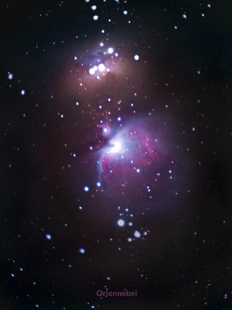 Astronomie_8