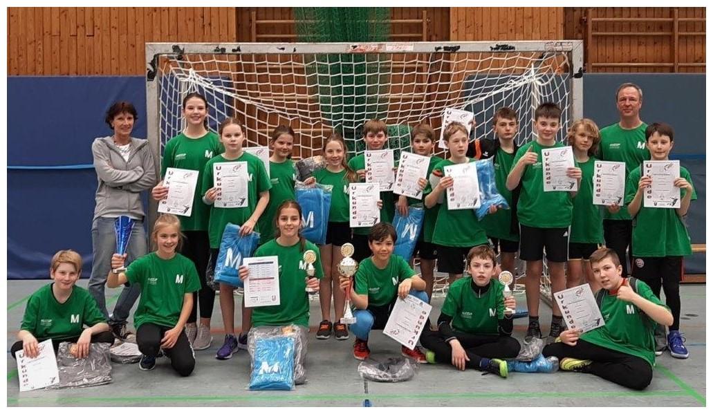 Handballcup_1