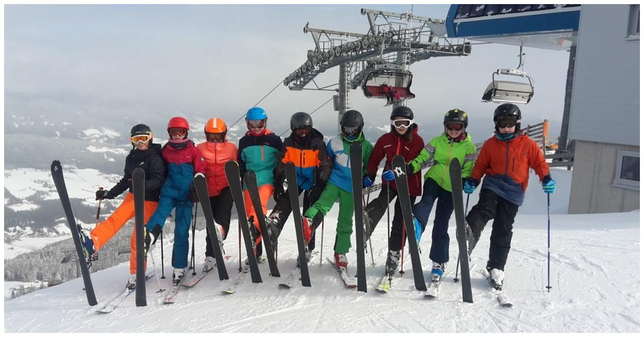 Skilager_3